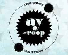 Ay-Roop 2018