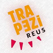 TRAPEZI 2012 – «Fira del Circ» de Reus