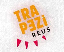 """TRAPEZI 2012 – """"Fira del Circ"""" de Reus"""