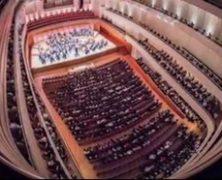 A Circus Symphony 2018