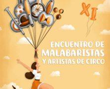 XI Encuentro de Zaragoza