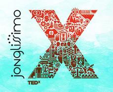 Jonglissimo & TEDxLinz