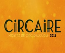 II Circaire