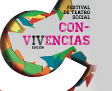 IV Con-Vivencias