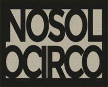 VII Nosolocirco