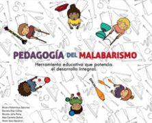 Pedagogía del Malabarismo