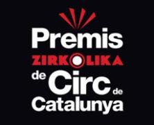 La Nit de Circ 2018, en directo
