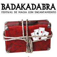 Badakadabra