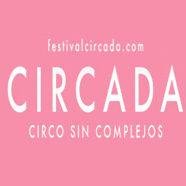 XII CIRCADA