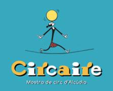 Circaire es Circo