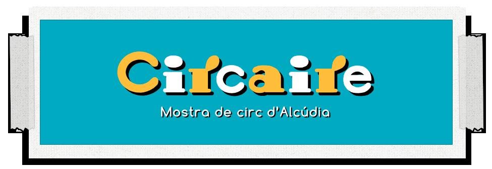 Festival Circaire 2019