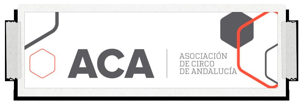 Premios PACA 2019