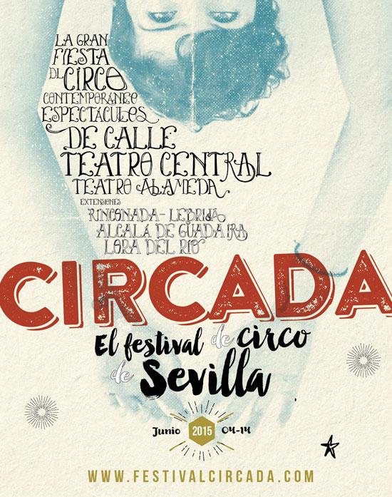 Festival Circada 2015