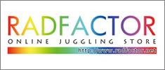 Rad Factor