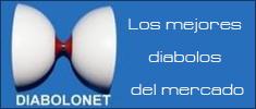 Diabolonet