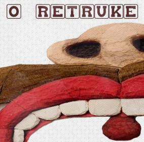 Convención de Circo «O Retruke 2014»