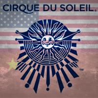 Cirque du Soleil vendida a inversores estadounidenses y chinos