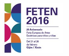 FETEN 2016