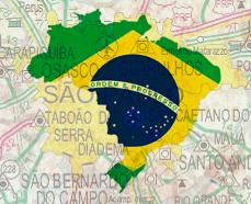 Presentación en la Cámara Municipal de SAO PAULO de la nueva LEY de Fomento al Circo
