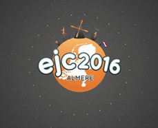 Video-resumen EJC