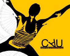 Festival CAU