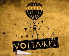 Proyecto Voltaire