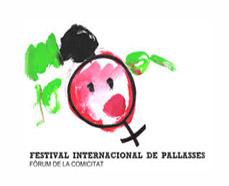IV Festival Internacional de Pallasos
