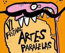VI Artes Paralelas