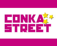 Convocatoria Conca Street