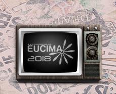 Gala Eucima 2018