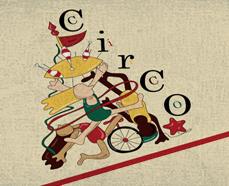 III CirCO