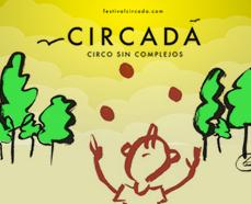 Premios Off Circada 2018
