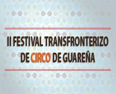 Guareña 2018