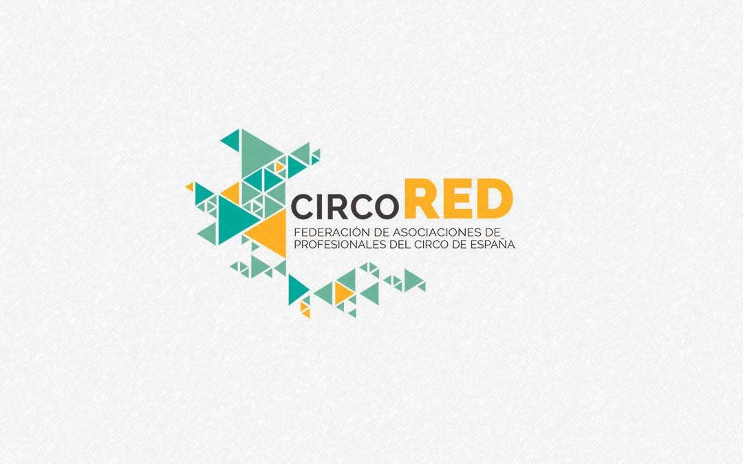 III Congreso Estatal CircoRed