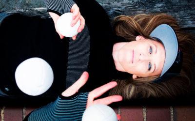 Entrevista a Erin Stephens de la IJA